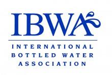 Международная ассоциация бутилированной воды (International Bottled Water Association - IBWA)
