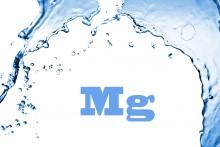 Питьевая вода с магнием защищает от переломов шейки бедра