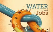 Доклад о развитии водных ресурсов мира ООН 2016