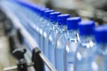 Миф 1. Производители бутилированной воды забирают ее у тех стран мира, которые в ней нуждаются