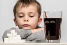 Филадельфия обложила налогами сладкие напитки, для инвестиций в образовательные программы