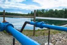 Команда MIT придумала систему очистки воды с помощью ударной волны, созданную электричеством