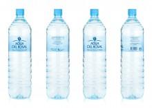 Вода Agua del Rosal