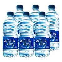 Вода Agua Doy