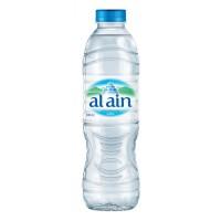 Вода Al Ain