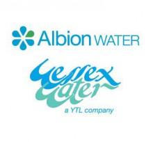 Вода Albion Water