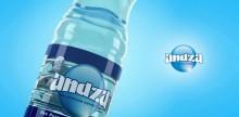 Вода Andza