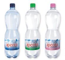 Вода Apenta