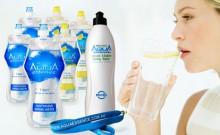 Вода Aqua Essence