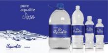 Вода Aqualite