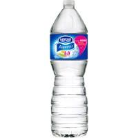 Вода Aquarel