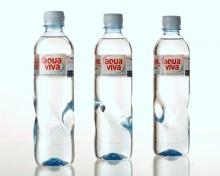 Вода Aqua Viva