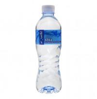 Вода aQuelle