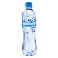 Вода Arwa