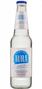 Вода Aura