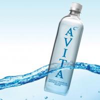 Вода Avita