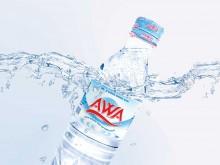 Вода Awa