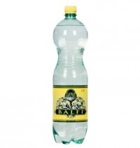 Вода Balfi