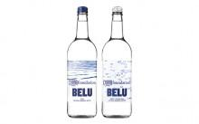 Вода Belu Still