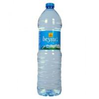 Вода Beysu