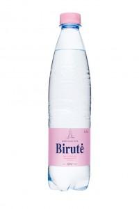 Вода Birute