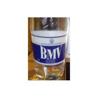 Вода BMV