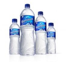 Вода Bonaqa
