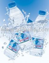 Вода Bratzigovo