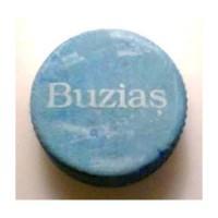 Этикетка Buzias