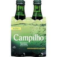 Вода Campilho 1