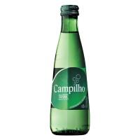 Вода Campilho 2