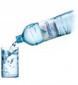 Родниковая мягкая вода Caramulo
