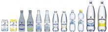 Вода Carlsberg Kurvand