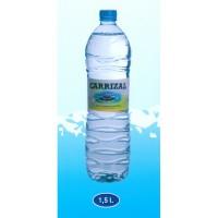 Вода Carrizal