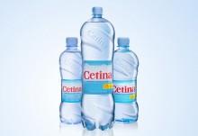 Вода Cetina