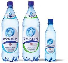 Принадлежит к водам гдовского горизонта и рекомендуются при лечении заболеваний печени, поджелудочной железы