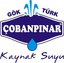 Вода COBANPINAR ICME SUYU