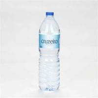 Вода Cruziero