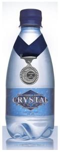 Вода Crystal Tropical