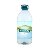 Вода Cumbrian Natural Mineral Water