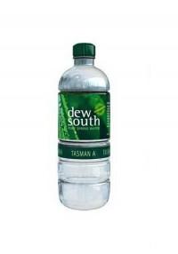 Вода Dew