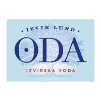 Вода Dipoda