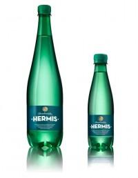 Вода Druskininku Hermis