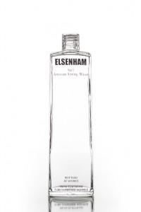 Вода Elsenham
