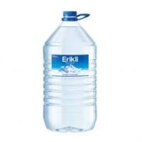 Вода Erikli