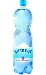 Вода Everest