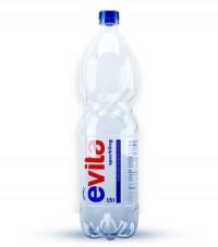 Вода Evita