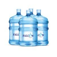Вода Falcon