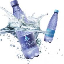 Вода Fonte Cristallino