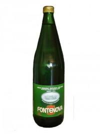 Вода Fontenova